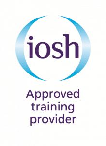 Approved-training-provider-IOSH-logo-219x300