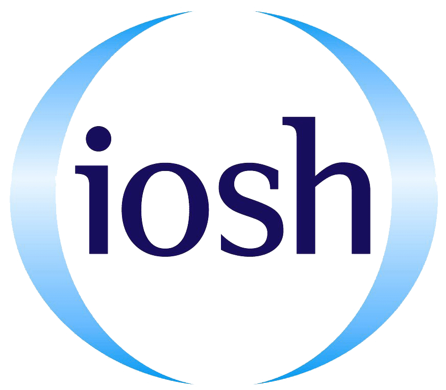 what is iosh