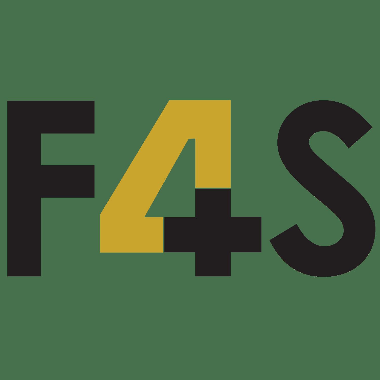 F4S-01-Trans
